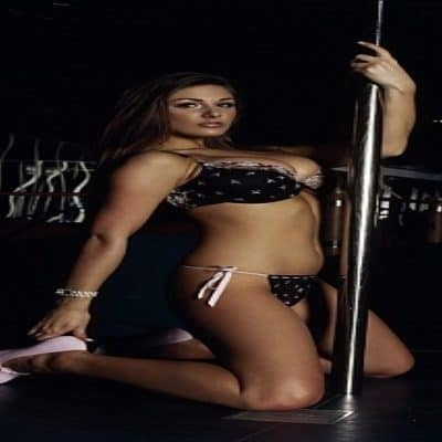 brianna-stripper-cork-400x400