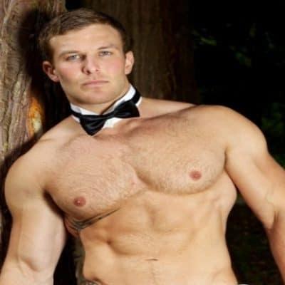 cleve-topless-butler-belfast-400x400