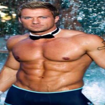 corey-topless-butler-leitrim-400x400