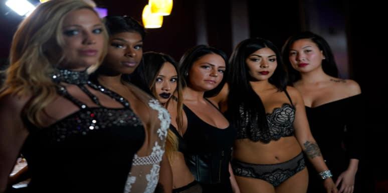 female-strippers.jpg