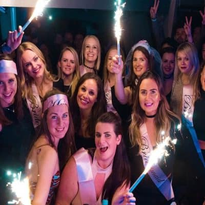 hen-party-ireland-400x400