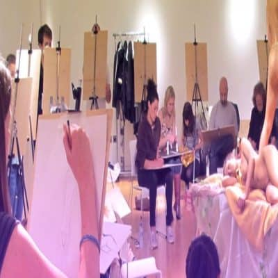 life-drawing-class-drawing-400x400