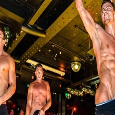 male-strippers-dancing-400x400