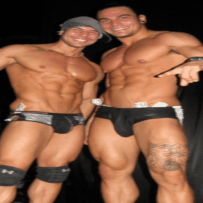 male-strippers.jpg-1-400x400
