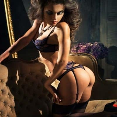 maria-stripper-belfast-400x400