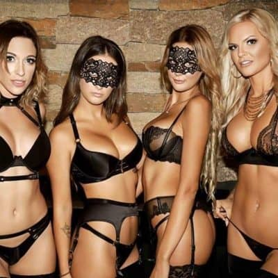 sexy-stripper-masquerade-party-400x400