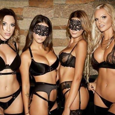 sexy-stripper-masquerade-party-400x400