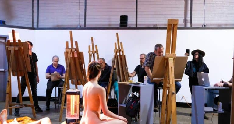 life-drawing-class-in-lisburn-768x407