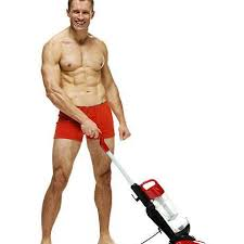 male-naked-cleaning-in-dublin
