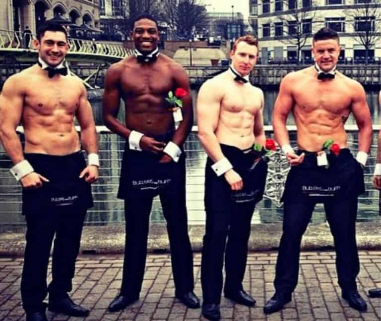 naked-butlers-cork-northern-ireland-768x648
